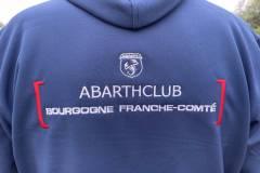 veste_bleumarine_arriere